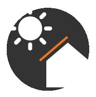 Solaire & Photovoltaïque