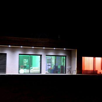 Show-room de nuit 3