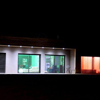Show-room de nuit 2
