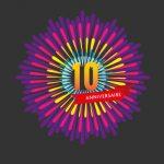 Anniversaire Energie Concept 10 ans