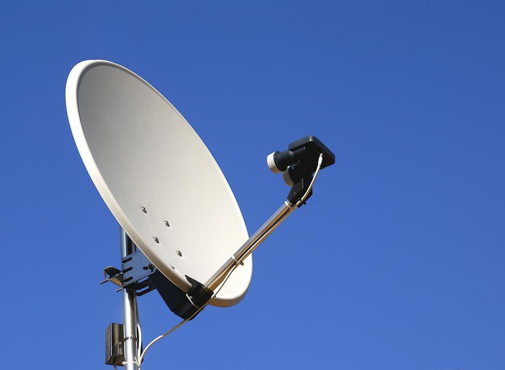 installateur-antenne-parabole-67