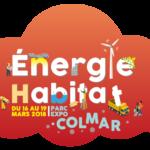 salon Énergie Habitat Colmar